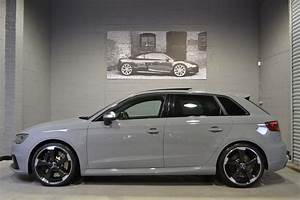 Sell Your Audi