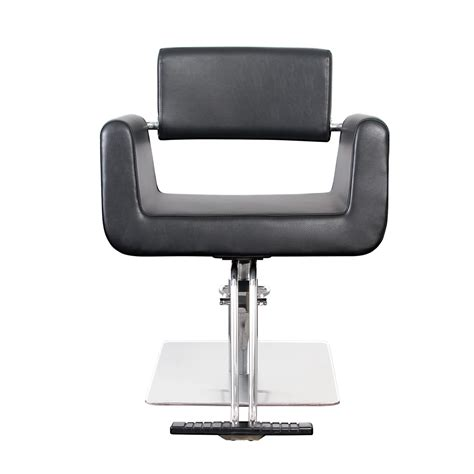 Dye Ikea Merete Curtains by 100 Chair Barber Chairs For Sale Amazon Com