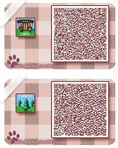 168 best images about ACNL Outdoor Patterns (walkways ...