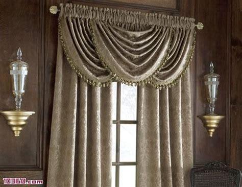 Best 25+ Elegant Curtains Ideas On Pinterest Show