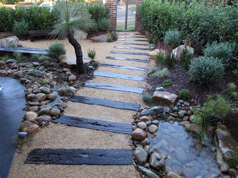 australian garden design ideas native gardens australian native garden and fire pits on