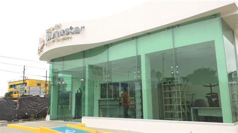 El primer Banco del Bienestar será inaugurado en agosto en ...