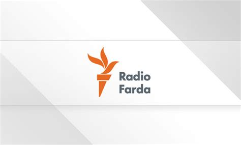 radio farda live radio farda tv live tv channels