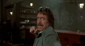 The 20 Awesomest Chuck Norris GIFs