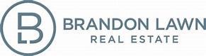 Jenna Suls   Charlotte   Brandon Lawn Real Estate