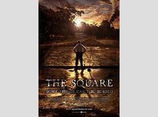 The Square Movie Review & Film Summary 2010 Roger Ebert