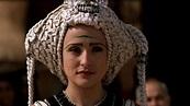 Image - Enrolada-num-tapete-foi-como-cleopatra-lyndsey ...