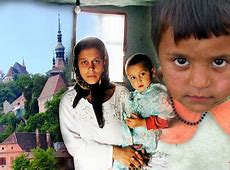 Romania Adoption Gender & Justice Project Schuster