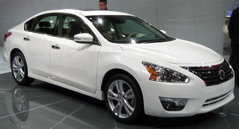 great nissan cars