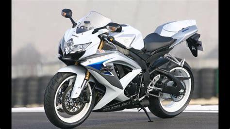 Gsx150r by Penakan Test Ride Suzuki Gsx 150 R All
