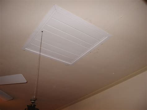 pull chain ceiling exhaust fan controlling attic fan page 2 electrician talk