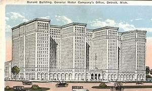 Art Deco Architektur : detroit galerie usa architectura pro homine ~ One.caynefoto.club Haus und Dekorationen