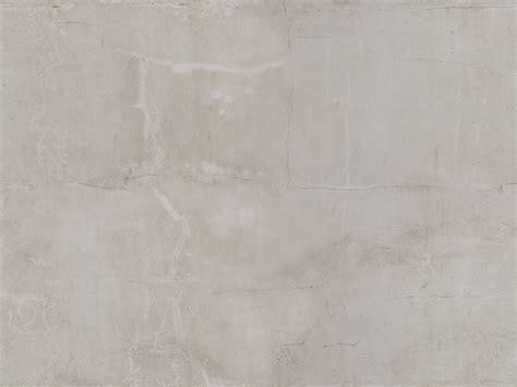 concrete floor texture seamless concrete floor maps texturise texturise blogspot gr textures for sketchup
