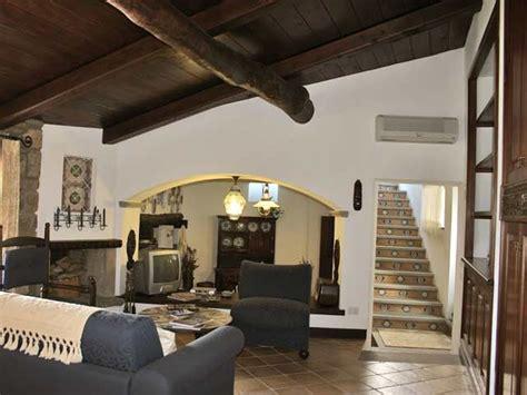 interni casa rustica appartamenti sorrento appartamenti costiera amalfitana