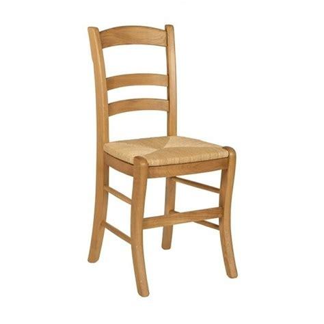 chaise chene chaise chene massif rustique chaise idées de