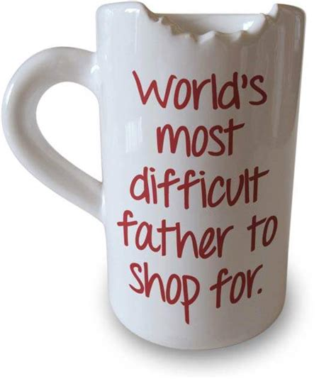 fathers day gifts unique and amazing ways to celebrate fathers day