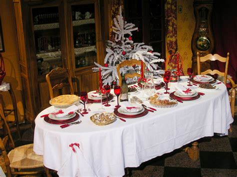les 13 dessert de noel 28 images day 3 the great supper thirteen desserts of provence why d