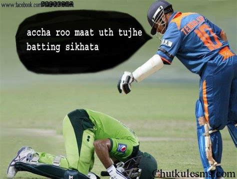 funny picture clip funny cricket jokes