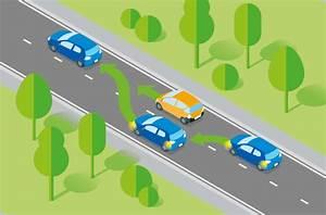 Intersection Code De La Route : d passer code de la route 1 la circulation routi re l openclassrooms ~ Medecine-chirurgie-esthetiques.com Avis de Voitures