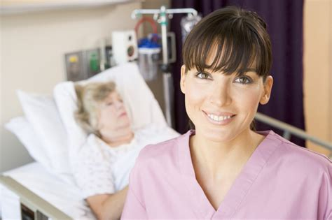 popular types  lpn certifications practical nursing