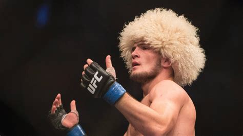 khabib nurmagomedov wallpapers images  pictures