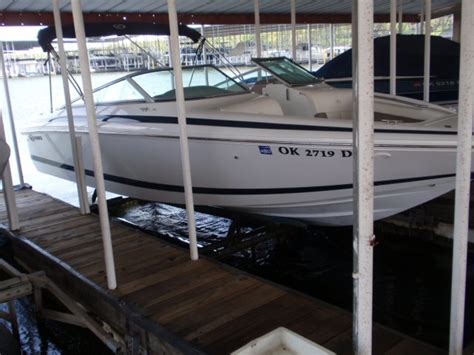 Cobalt Boats In Oklahoma by Cobalt Boats For Sale In Afton Oklahoma