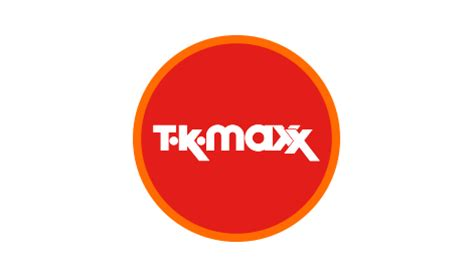 TK Maxx   Ocean Retail Park