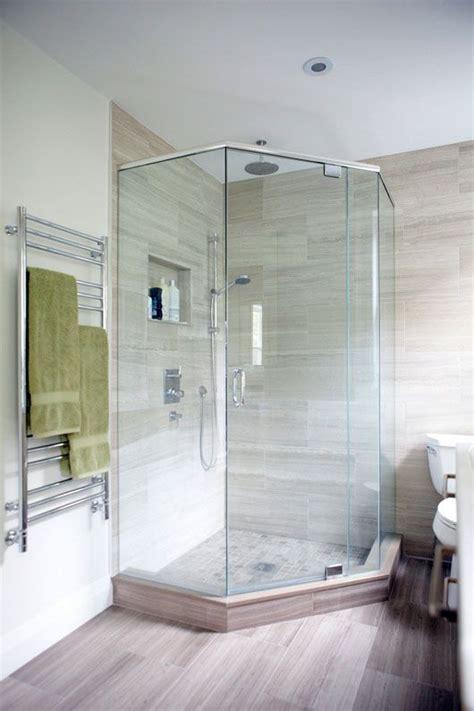canada    house bathroom basement bathroom