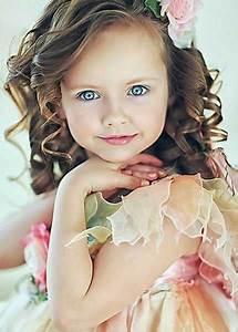 Coiffure Petite Fille Facile : idee coiffure enfant ~ Dallasstarsshop.com Idées de Décoration