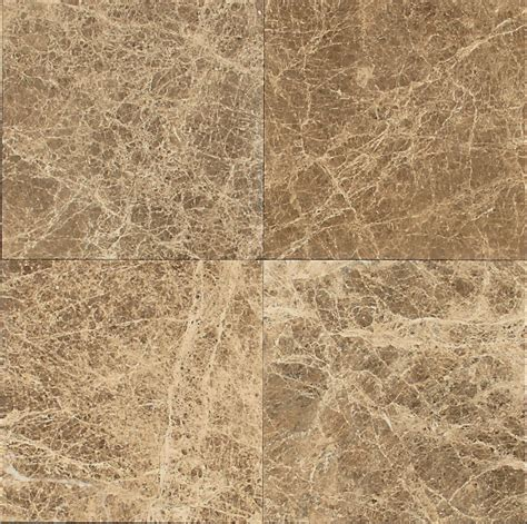 tile marble marble emperador light classic daltile tile rite rug