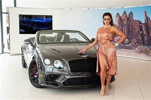 Bentley Continental Supersports : 2018 bentley continental supersports stock p066797 for sale near vienna va va bentley dealer ~ Medecine-chirurgie-esthetiques.com Avis de Voitures