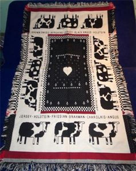 cow kitchen rug cow kitchen rug roselawnlutheran