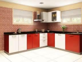 designer kitchens simple kitchen design for small house kitchen kitchen designs small kitchen designs