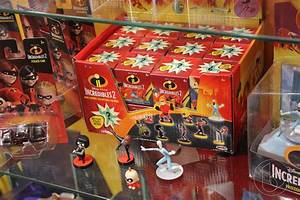 Toys Toys Toys : the incredibles 2 toys jakks pacific at toy fair 2018 technobuffalo ~ Orissabook.com Haus und Dekorationen