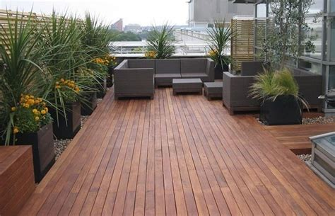 Our product offerings include bamboo flooring, fencing, plywood, poles, and recycled composite decking. thin composite deck overlay,plastic truck decking nz,multi colored decking wood for sale ...