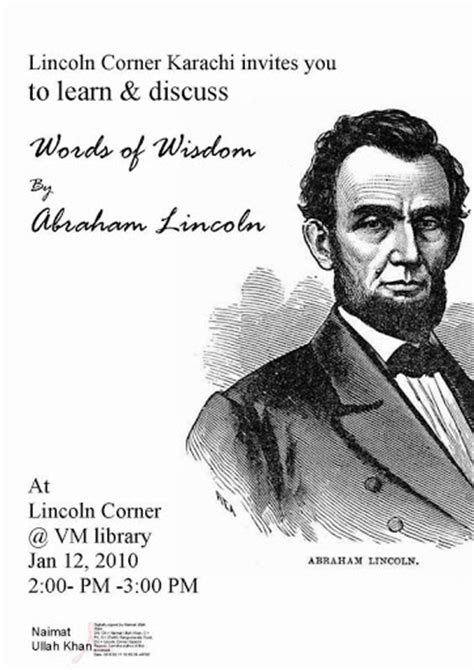 shaolin tattoo abraham lincoln quotes  education