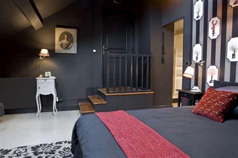 chambre dhotes lyon emejing lyon chambre dhotes charme contemporary seiunkel