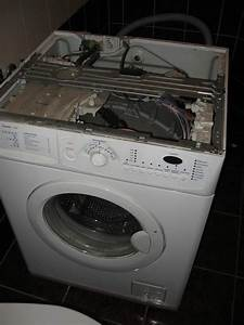 Waschmaschine Heizt Nicht Mehr : gel st waschmaschine privileg comfort dynamic 6710 startet nicht mehr mit bildern was ist ~ Frokenaadalensverden.com Haus und Dekorationen