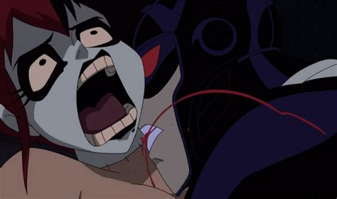Kiss Anime Justice League Bruce Timm Puts Justice League On Alternate World In New