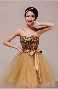 gold chagne bridesmaid dresses prom dresses in gold dress edin