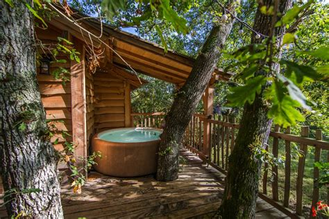 hotel avec coin cuisine location cabane dans les arbres à soorts hossegor avec introuvable