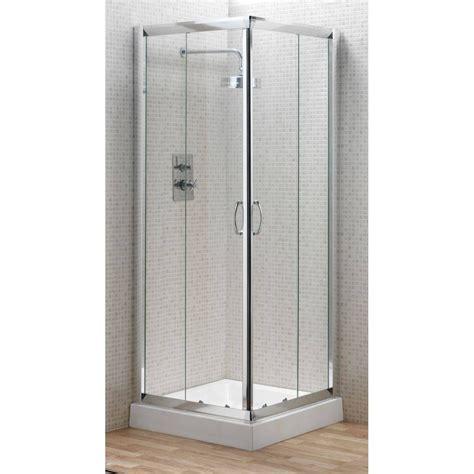 home depot shower enclosures prefab shower home depot interior corner shower stalls for small bathrooms modern
