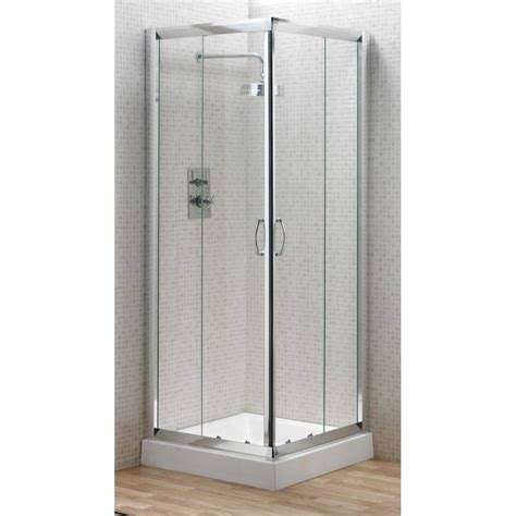 shower stall ideas for a small bathroom interior corner shower stalls for small bathrooms modern