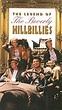 The Legend of the Beverly Hillbillies (1993) - IMDb