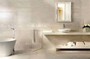 Rivestimenti Bagni Moderni Prezzi: Rivestimenti bagno moderno ...