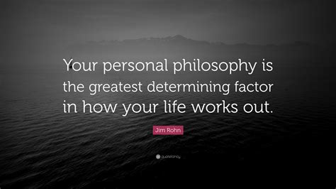 jim rohn quote  personal philosophy   greatest
