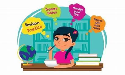 Revision Maths Tips Gcse Spark Academy Dawn
