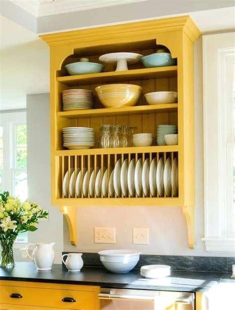 decorative plate rack  wall wall plate rack wood