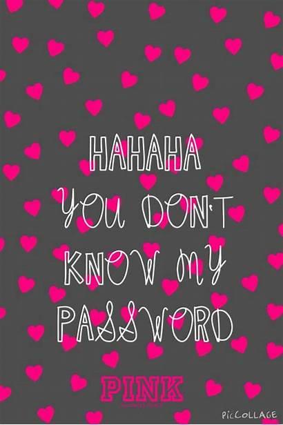 Password Know Don Hahaha Wallpapers Dont Hahahaha
