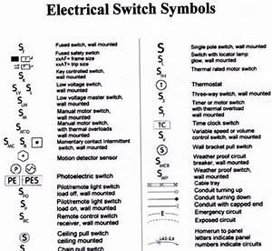 Electrical Symbol Doorbell  U0026 Fantastic Bath Tub Electrical Wiring Diagrams Photos Electrical
